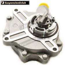 Brake Vacuum Pump Fit BMW 3 SERIES E81 E83 E84 E87 E46 E90 E92 E91 11667502656