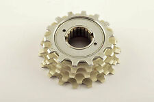 NEW Zeus 2000 Ref.90.1 5-speed Freewheel with 14-18 teeth from the 1970-80s NOS