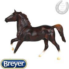 Breyer Classics – Chestnut Sport Horse – 1:12 scale