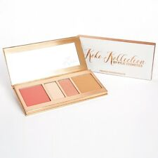The ' Koko Kollection Palette  ' - Kylie Cosmetics  Pressed Powder Khloe - NEW