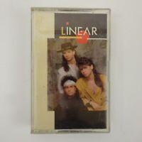 Linear Cassette Linear