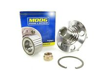 NEW Moog Wheel Bearing & Hub Kit Front 520100 Taurus Sable Continental 1991-1995