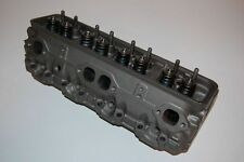 GM 350 5.7 CHEVY V-8  REBUILT CYLINDER HEAD 1987-1995