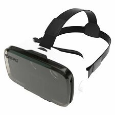 Virtual Reality headset for iPhone, Android, Windows Object Distance Adjustment