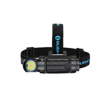 Olight Perun 2 2500 Lumens Headlamp Flashlight