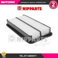 J1322038 Filtro aria (NIPPARTS)