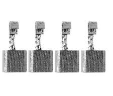MONARK Kohlebürsten - Satz für BOSCH GF 12V 1,7 KW Anlasser/Starter-carbon brush