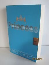 Princess Diaries Collection by Meg Cabot