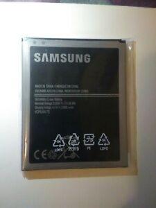 OEM New Samsung Galaxy J7 (BJ700BBU) 3000mAH Original J7 J700 J7008 NFC Battery