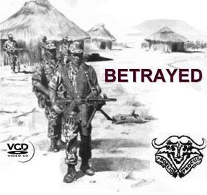 BETRAYED - Film on SADF 32 Batallion - South Africa's Foreign Legion > SAS KSK
