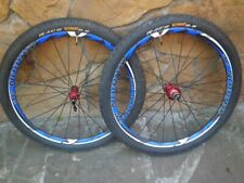 ZZYZX  Carbon MTB Wheel Set 26""