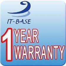 Ship Fast Cisco2801 Router 384Mb Dram 128Mb Flash With Vwic2-2Mft-T1/E1 Pvdm2-8