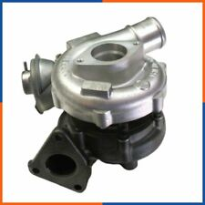 Turbo Turbocharger for NISSAN ATLEON 3.0 D 147 hp 767851-0001 767851-0003