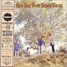 "Small Faces - There Are But Four Small Faces (NEW 12"" VINYL LP)"