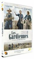 Les Gardiennes // DVD NEUF