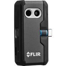 Flir One Pro Lt Thermal Imaging Camera For Android Usb C Devices 435 0013 03