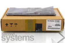 NEU Lenovo Mainboard / Motherboard HM55 PGA989R für Thinkpad L412 75Y4002