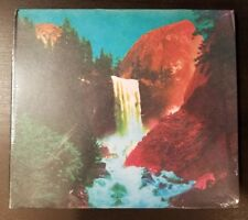 BRAND NEW - MY MORNING JACKET CD - THE WATERFALL