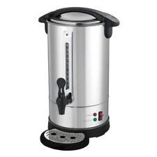 Tea/ Hot Water Urns