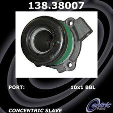 Clutch Slave Cylinder-Premium Preferred Centric 138.38007
