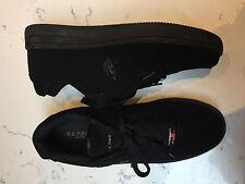 U.S. Polo Assn Zapatillas Size UK 6.5 Ralph Lauren