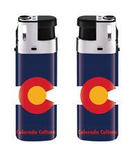 Linse Colorado Lighter 50 Count