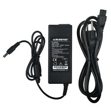AC Adapter Charger for Panasonic ToughBook CF-18 CF-50 Power Supply Cord Mains