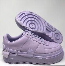Zapatillas deportivas púrpura Nike Talla 11.5 para Mujer | eBay
