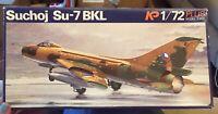 GDR Su Suchoj Su-22 Egypt Travers Decals// Decal New 1:72