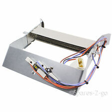 INDESIT Tumble Dryer Heater ELEMENT & THERMOSTATS Genuine Spare Part 2300w