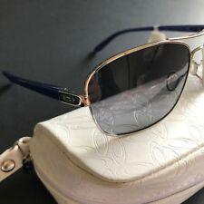 b000878e27 Oakley Gradient Sunglasses for Women