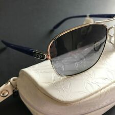 e2d732607c200 Gafas de Sol UV Oakley 100% para De mujer
