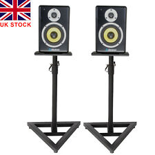 Capable 4pcs 30*8mm Speaker Spikes Stand Feets Audio Active Speakers Repair Parts Accessories Diy For Home Theater Sound System Portable Audio & Video