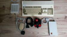 Commodore Amiga A1200 Desktop Dynamite package