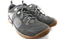 Chaco Kanarra J105848 Hiking Shoes Womens Size 8.5
