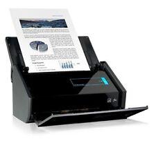 Fujitsu Computer Scanner