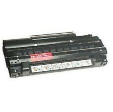 OKI laser toner cartridge for B4400/B4600 Series Mono Printers 3000 Pages - Nero