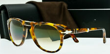 PERSOL STEVE MCQUEEN FOLDING 714 Madreterra PO0714 1052/51 54mm *NEW**AUTHENTIC*
