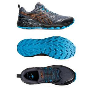 Asics scarpe running uomo - Gel Trabuco Terra