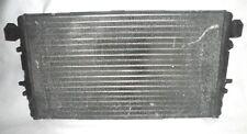 Radiateur moteur ibiza 3 III cordoba inca caddy 2 II 6K0121253AG