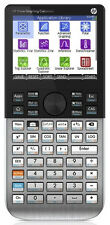 Hewlett Packard HP Prime Color Touchscreen Graphing Calculator HP-PRIME G8X92AA
