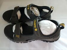 91ffab9aa661 Nevados Men s River Sandals - Gray - Size 13 -sports outdoor - NEW