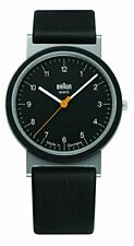 BRAUN Watch AW10 Men