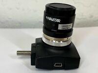 Thorlabs DCC1545M - USB 2.0 CMOS Camera, 1280 x 1024, Monochrome Sensor MINT