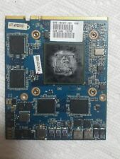 Alienware M9750 NVIDIA Quadro 1600M-FX 512MB Drivers for Windows Mac