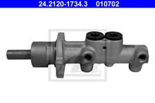 Hauptbremszylinder für Bremsanlage ATE 24.2120-1734.3