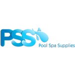 Pool Spa Supplies