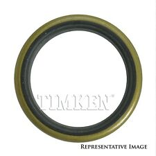 Timken 8792S Shift Shaft Seal