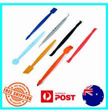 7 Pcs 14 Edge Vinyl Car Wrap Stick Tuck Tools Magnet Micro Squeegee Gasket Kit