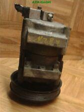 Klimakompressor Ford Cougar 2.0